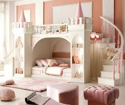 deco chambre bébé fille beautiful lit bebe fille princesse images design trends 2017