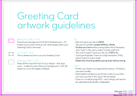 new year greeting card templates free psd ai illustrator happy