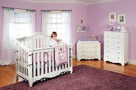 baby bedroom furniture set baby bedroom furniture sets internetunblock us internetunblock us