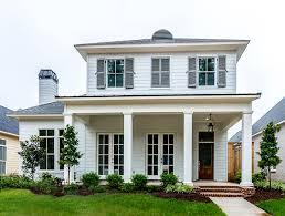 awesome home design center shreveport images decorating design