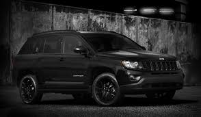 jeep compass 2017 grey jeep limited edition altitude nikjmiles com