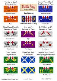 Civil War Battle Flag Battle Flag 06 01 2010 07 01 2010