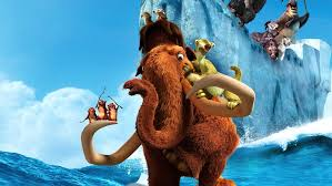 ice age continental drift 2012 movie watch ice age