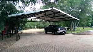 100 4 car carport 90 anti uv aluminum carports garages with