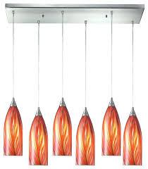 Coloured Cord Pendant Lights Coloured Cord Pendant Lights As Well As Coloured Glass Pendant