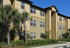 low income apartments for rent in titusville fl apartments com