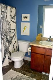 awesome damp bathroom walls images the best small and functional