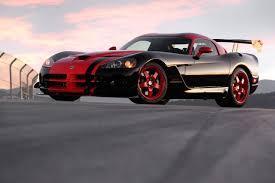Dodge Viper Srt10 - dodge viper srt10 acr x car body design