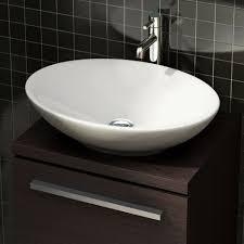 bathroom basin ideas countertop sinks for bathrooms best 25 bathroom basin