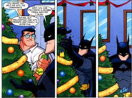batman christmas tree decorations u2013 decoration image idea