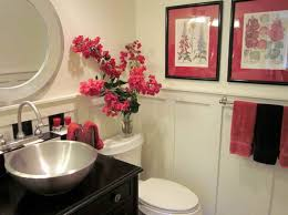 Powder Room Decor Decorations Powder Room Decorating Ideas Your House Dma Homes