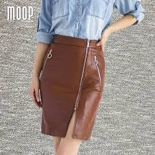 compare prices on midi skirts brown online shopping buy low price