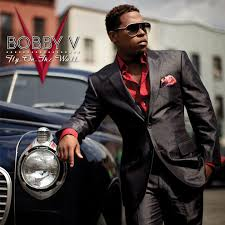 the rebirth by bobby v on apple