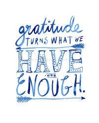 Quotes For Thanksgiving The 8 Best Gratitude Quotes For Thanksgiving U2014 Honey Good