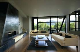 mountain home decor ideas mountain home decor idea decorating ideas very cool but not safe