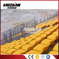 permanent stadium seat permanent stadium seat suppliers and