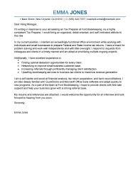 Senior Sales Executive Resume Download Executive Assistant Resume Sample Free Resume Templates