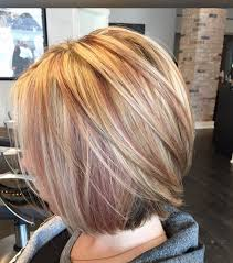 pink highlighted hair over 50 blonde rose gold highlights my work pinterest blondes