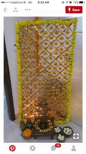 flower decoration ideas for an eco friendly idea decor chutney