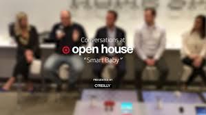 100 target home design inc home design ideas and