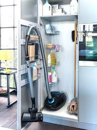 storage cabinets for mops and brooms laundry room broom cabinet broom cabinet broom storage cabinet