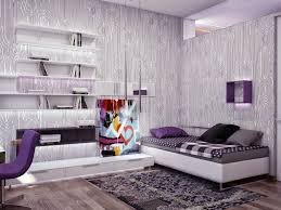 wall texture designs for bedroom wa3 cool textures for bedroom