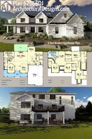 2765 best images about my dream homes and stuff to put in them on