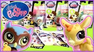 Blind Bag Littlest Pet Shop Cheap Littlest Pet Shop Bag Find Littlest Pet Shop Bag Deals On