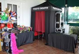 rent photo booth rent a sarasota photo booth for your wedding sweet 16