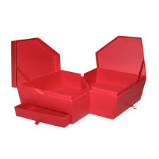 paper gift boxes gift boxes images free clip free clip on