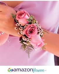 Wrist Corsage Prices Flower Corsage Wrist Corsages Prom Corsage Order Corsages