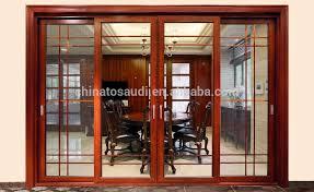 aluminum window design in india aluminium window design india