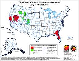 Current Wildfire Map Idaho by Pinion Pine Fd Pinionpinefire Twitter
