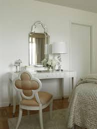 chambre a coucher avec coiffeuse le meuble coiffeuse design 21 propositions