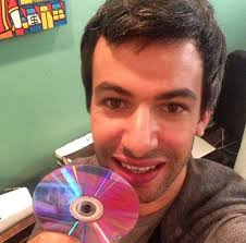 Nathan Meme - cd porn nathan fielder know your meme