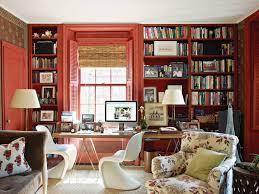 home decorating business interior design colors 2013 idolza