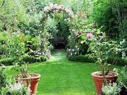 109 best backyards gardens u0026 landscaping images on pinterest