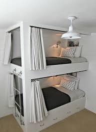 bedroom captivating bunk bed for boys girls bedroom design ideas