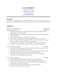 Usa Jobs Resume by Usajobs Resume Builder Example Template