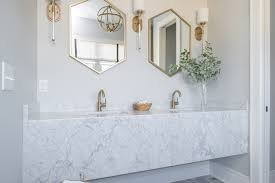 cornerstone kitchen bath view project
