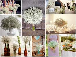 interior design best rustic themed wedding decorations decorate