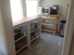 freestanding kitchen island furniture stenstorp kitchen island ikea kitchen carts kitchen