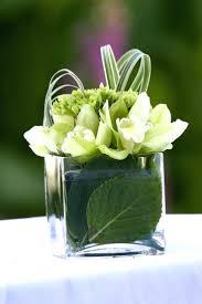 Best Flowers For Office Desk Best Flowers For Office Desk Home Design