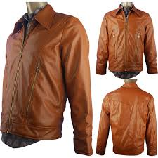 x men logan wolverine leather jacket cosplay costume halloween