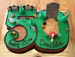 danz family donelda u0027s 50th birthday