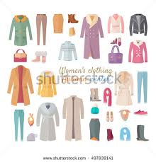 clothing stock images royalty free images u0026 vectors shutterstock
