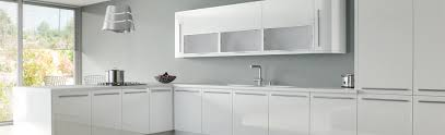 Kitchen Cabinet Doors Made To Measure Bespoke Kitchen Cabinet Doors Gallery Glass Door Interior Doors