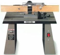 fine woodworking magazine router reviews online woodworking plans