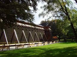 Bad Hamm Kurpark Bad Hamm Mapio Net