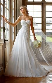 flowy wedding dresses flowy wedding dresses luxury brides